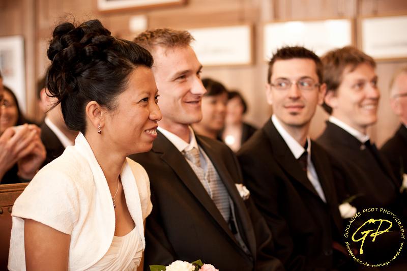 mariage mairie bailleul-73