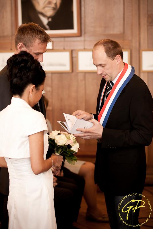 mariage mairie bailleul-74