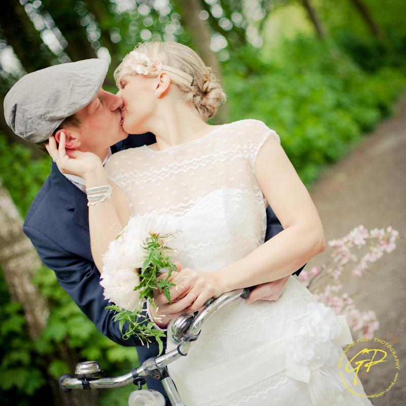 mariage rétro 3