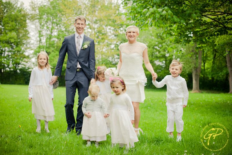 mariage rétro nord 3