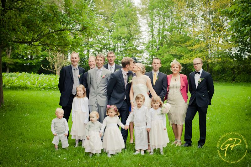 mariage rétro nord 4
