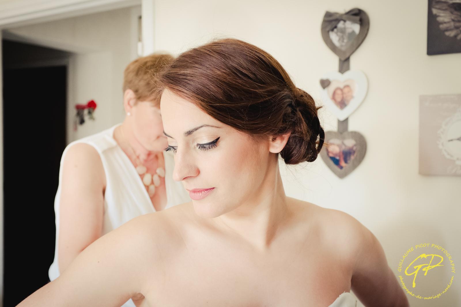 mariage salesches-4732