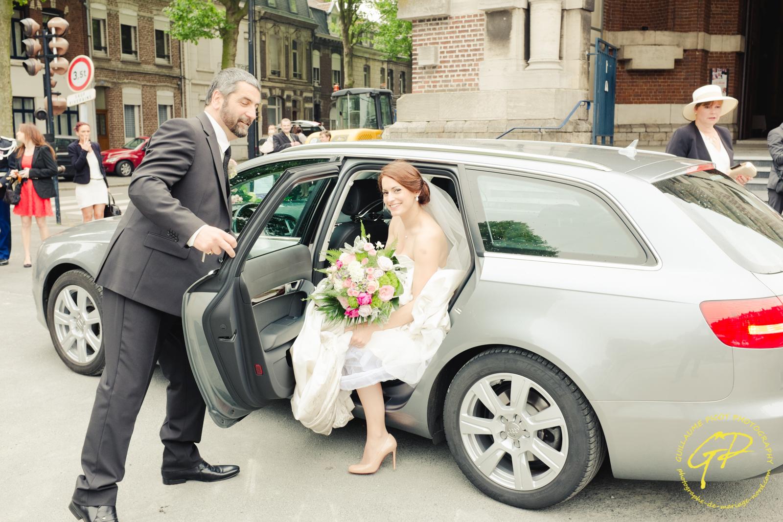 mariage salesches-5007