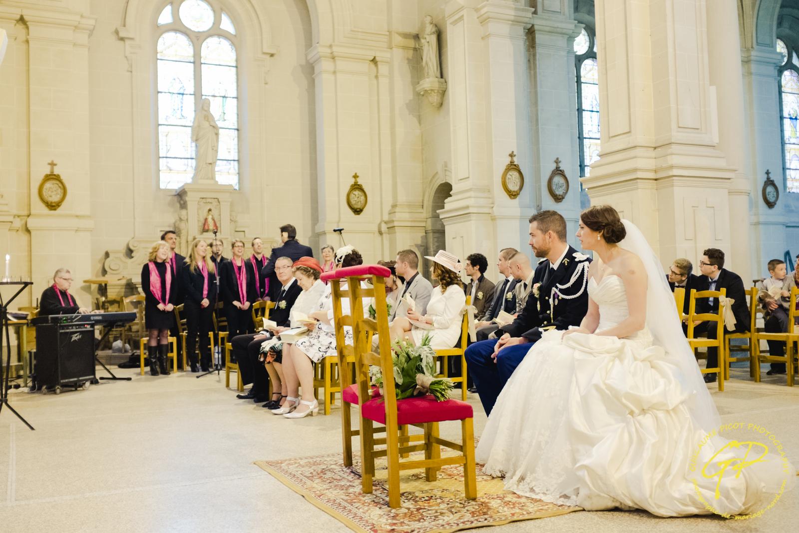 mariage salesches-5039