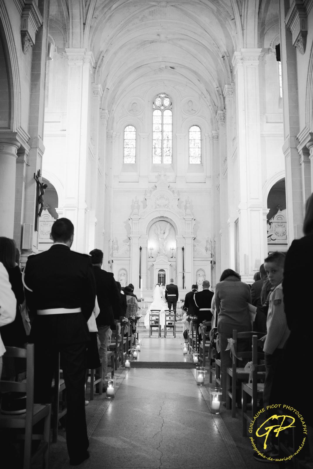 mariage salesches-5076