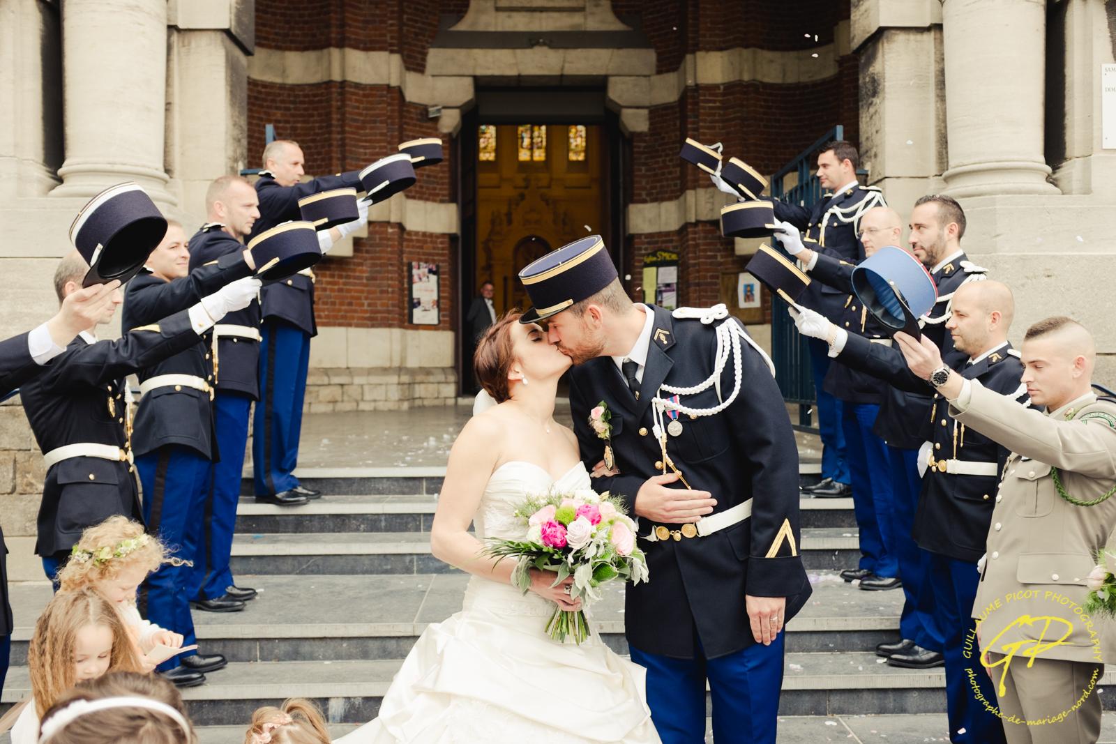 mariage salesches-5127