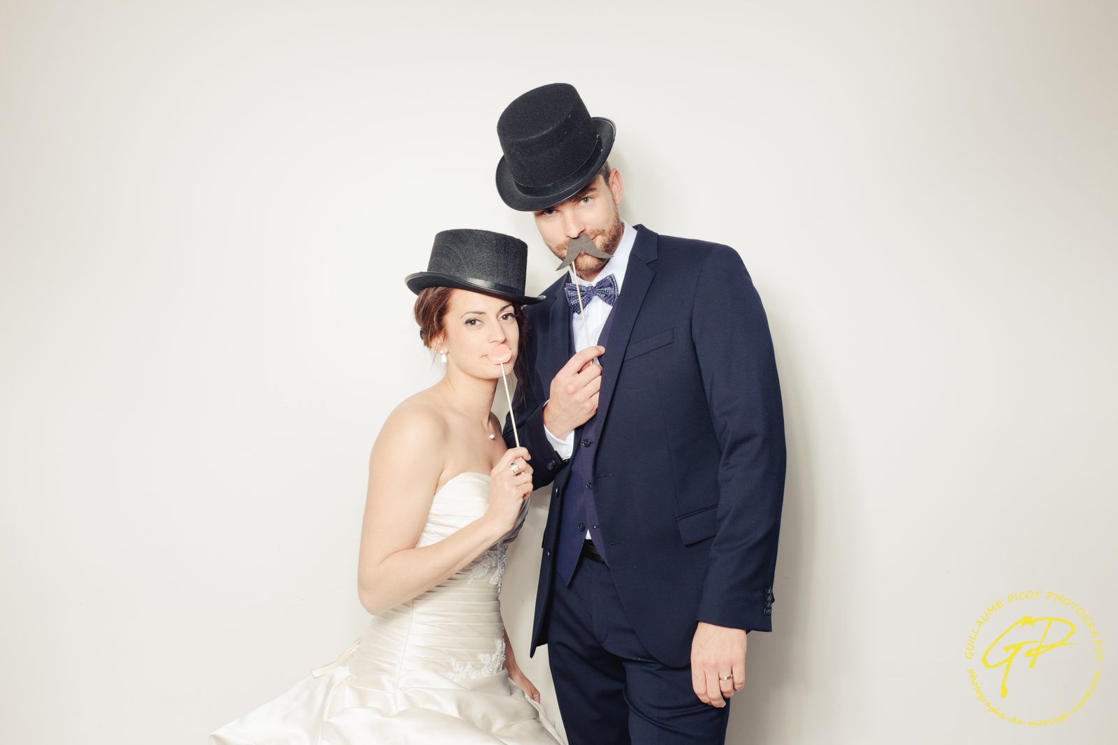 mariage salesches-5293