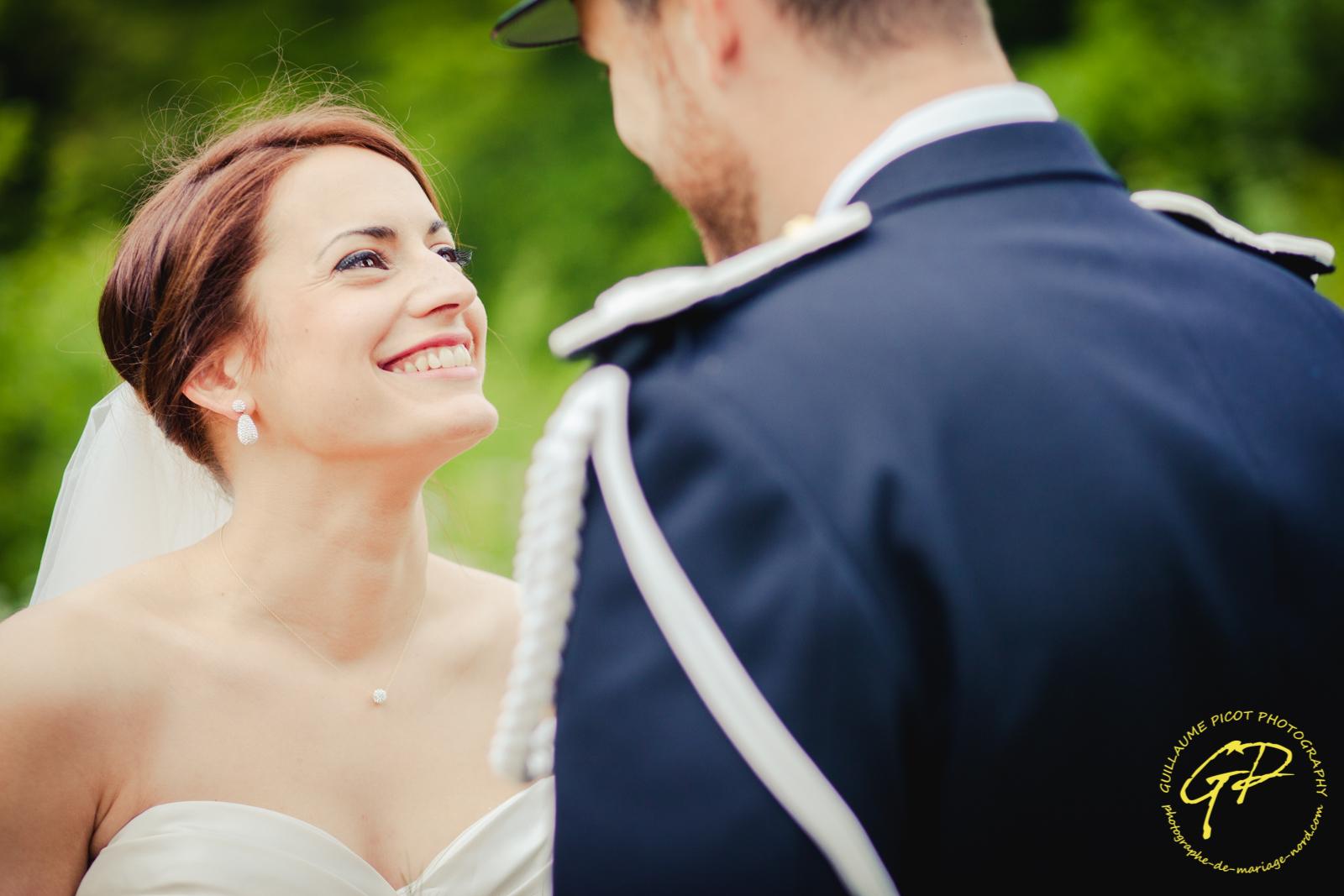 mariage salesches-7194