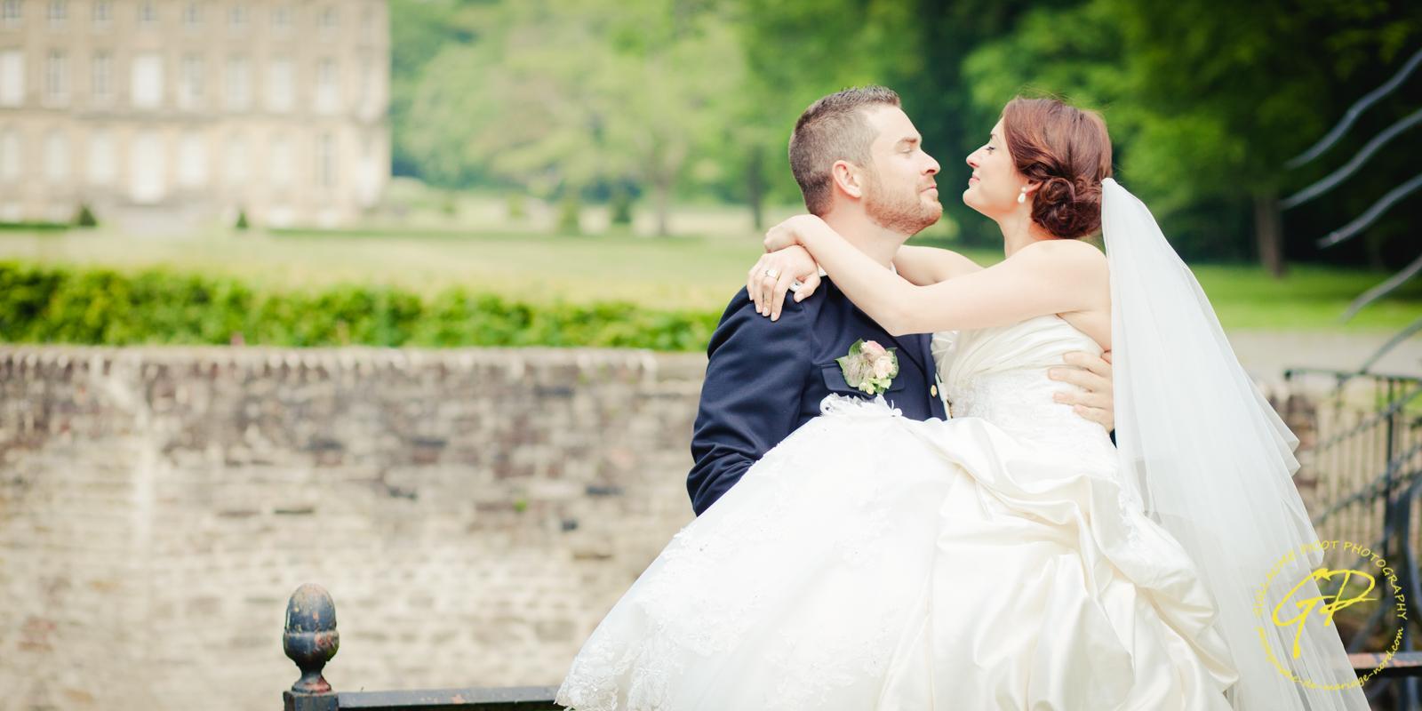 mariage salesches-7227-2