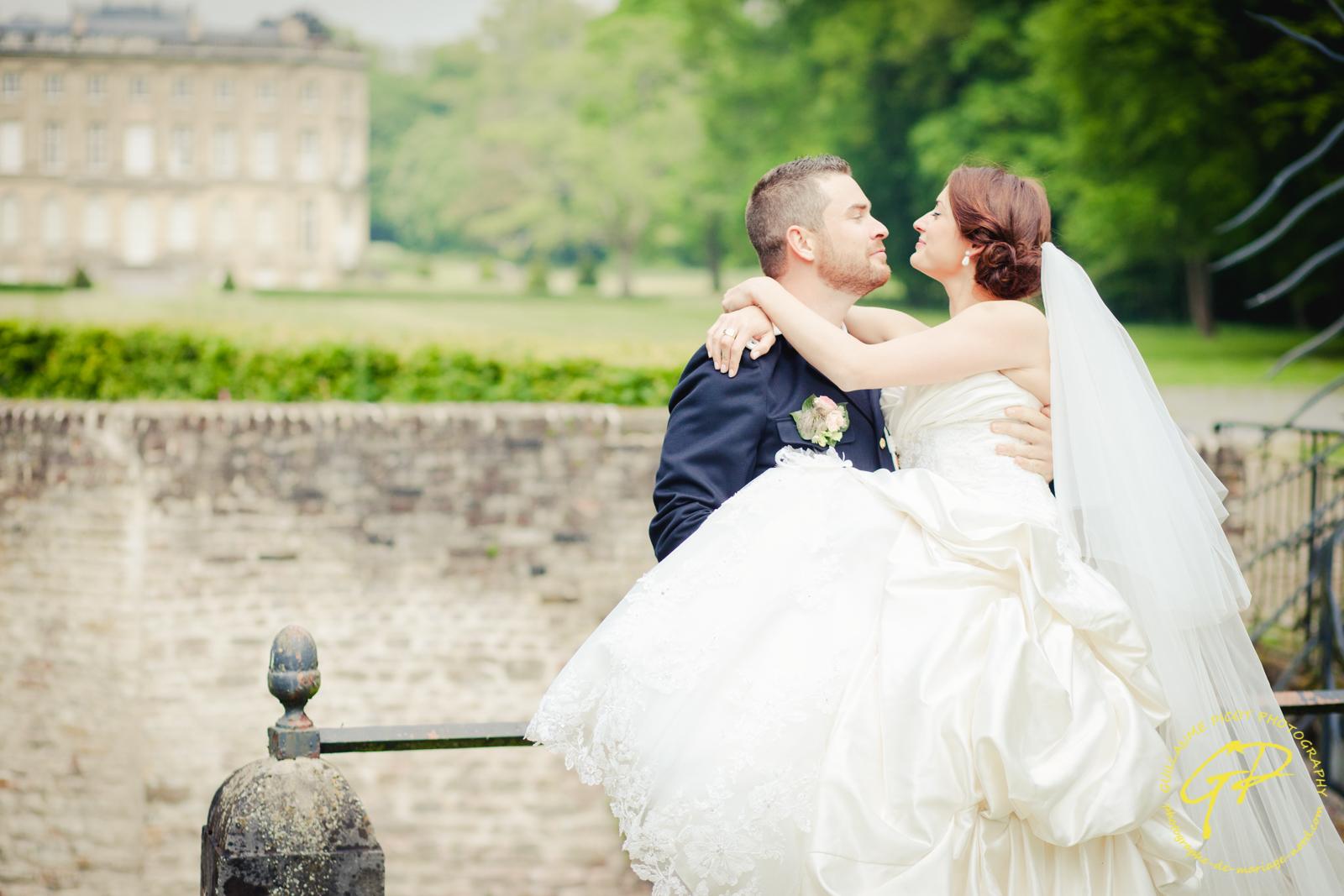 mariage salesches-7227