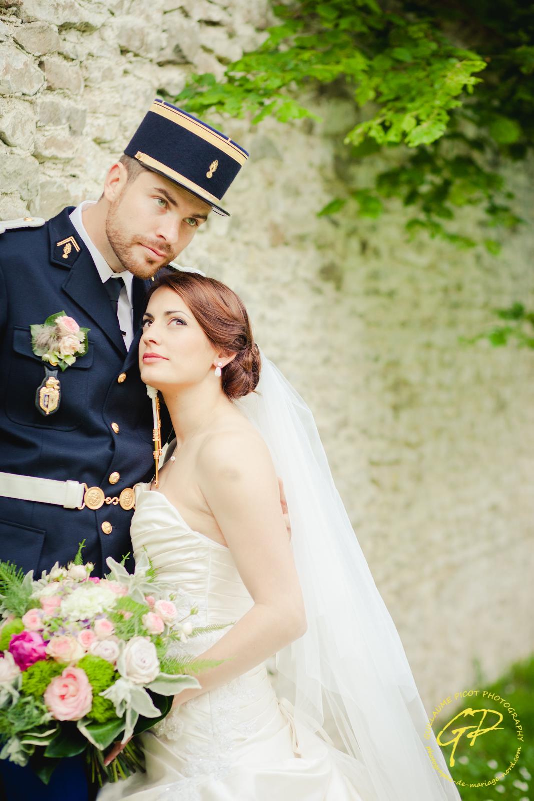 mariage salesches-7245