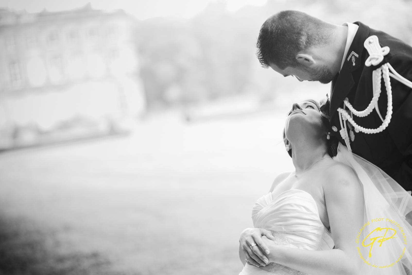 mariage salesches-7299