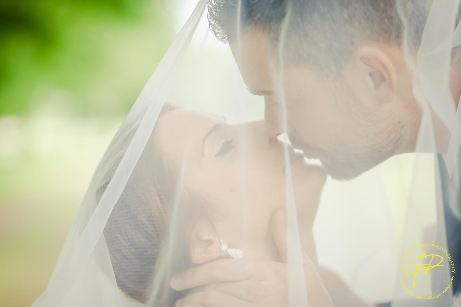 mariage salesches-7315