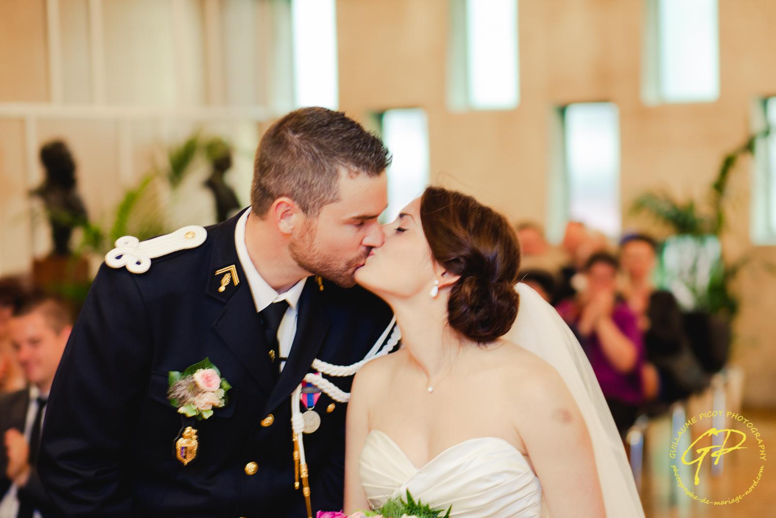 mariage salesches-7355