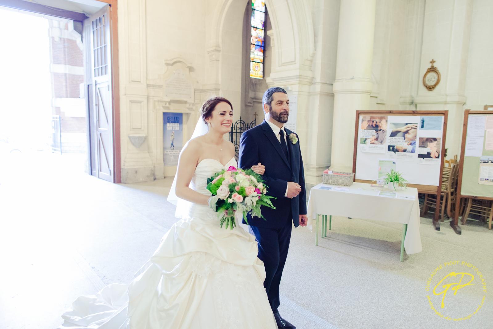 mariage salesches-7413