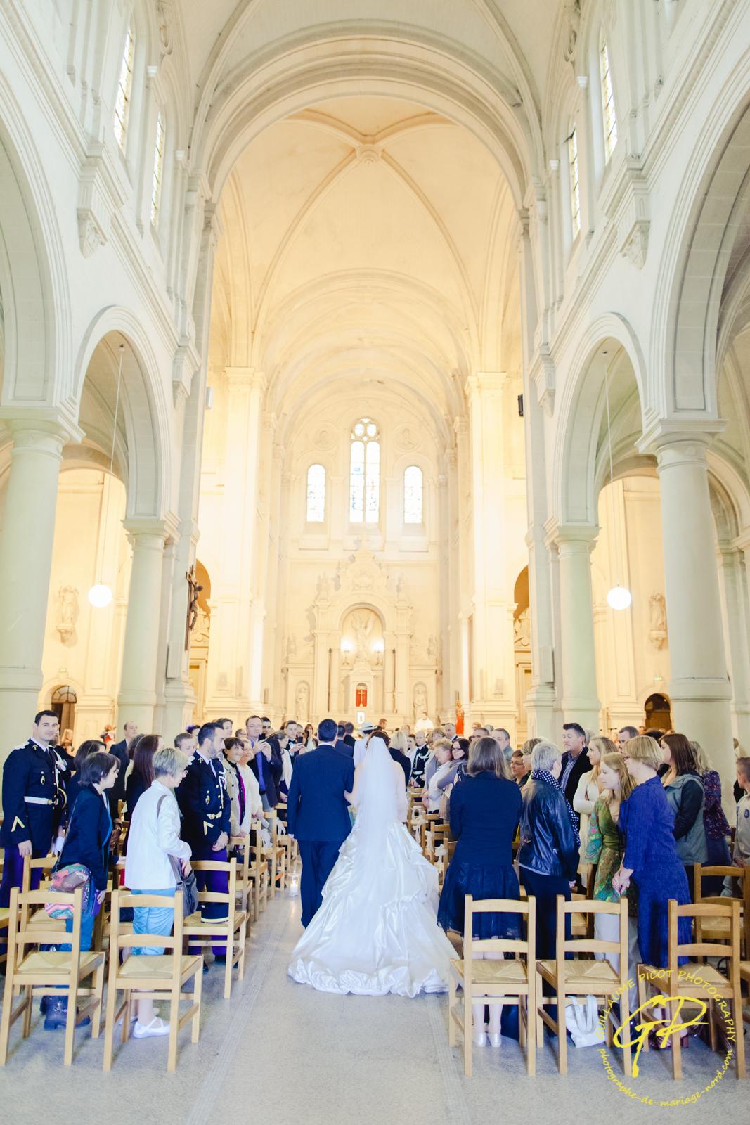 mariage salesches-7421