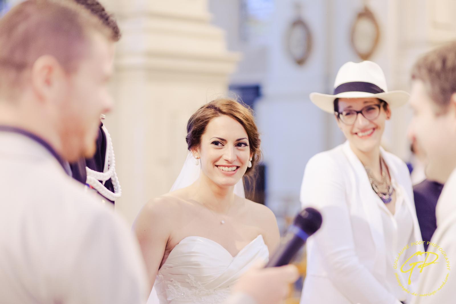 mariage salesches-7475
