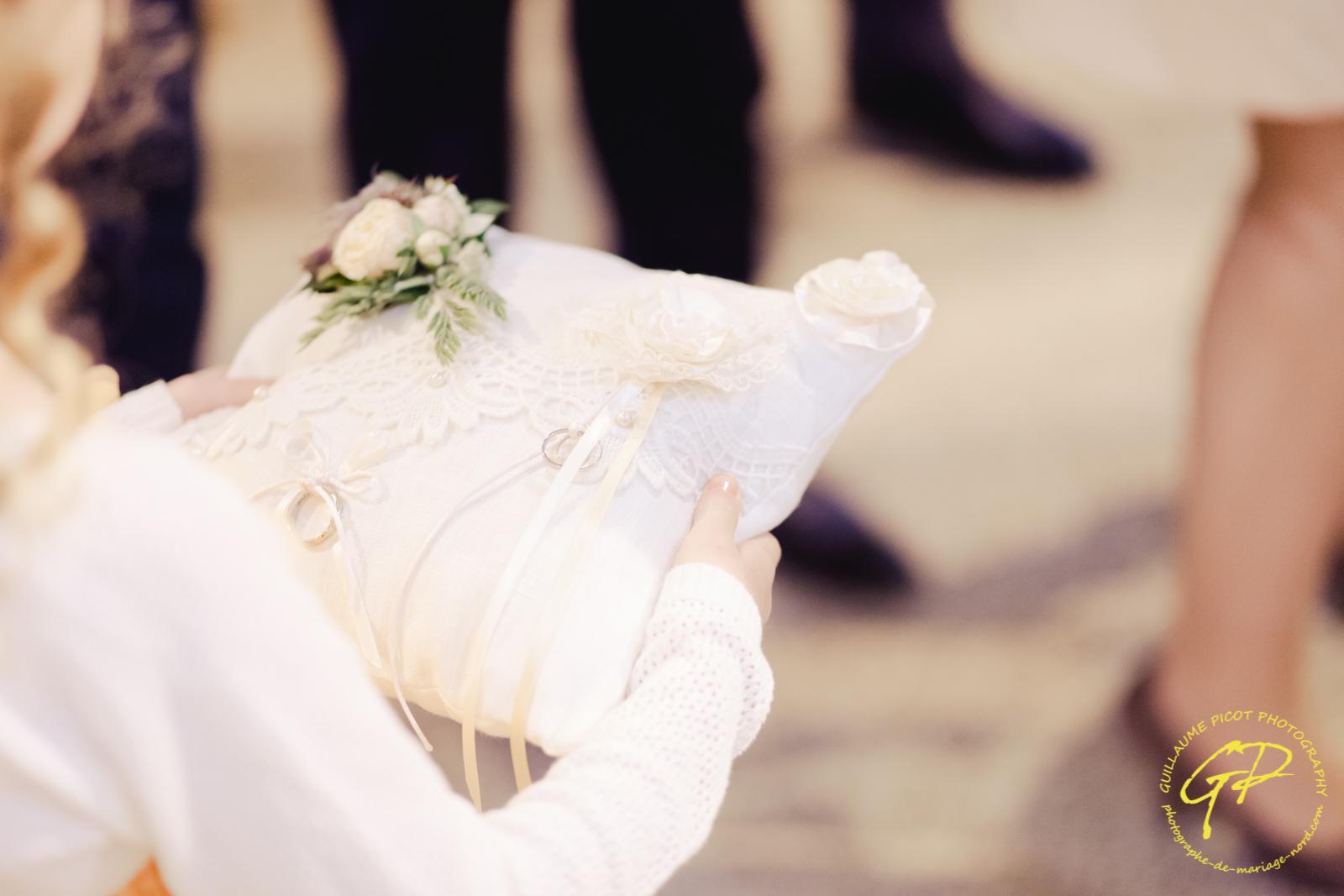 mariage salesches-7492