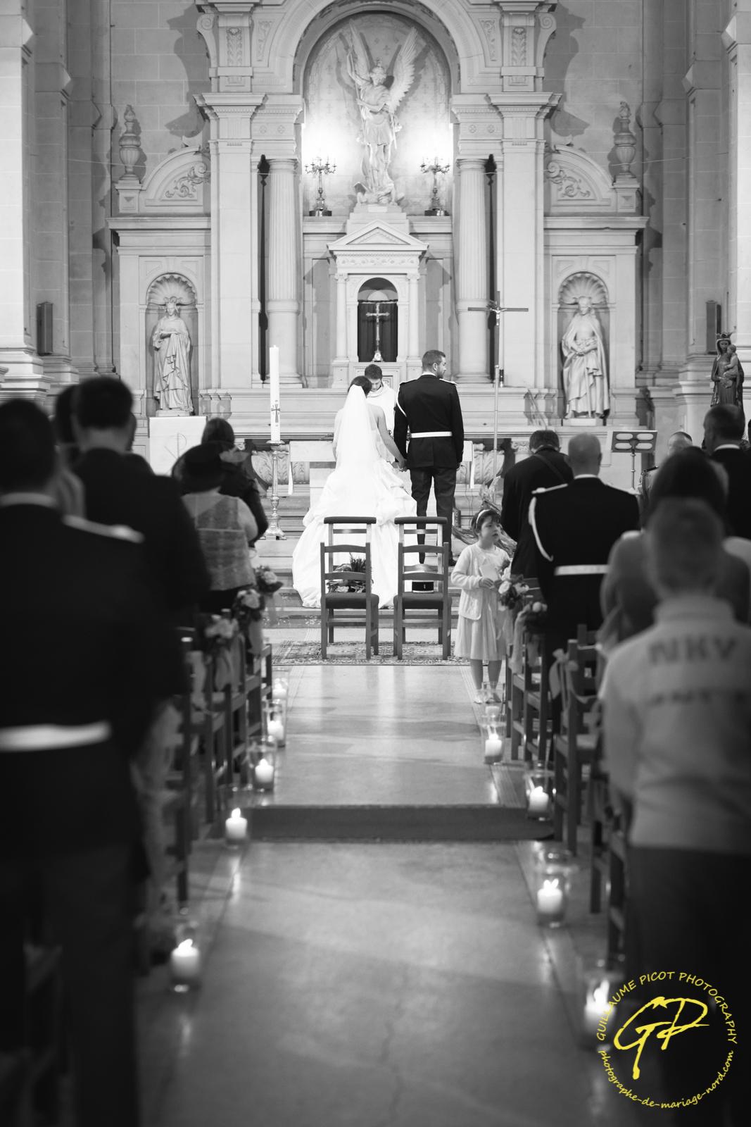 mariage salesches-7500