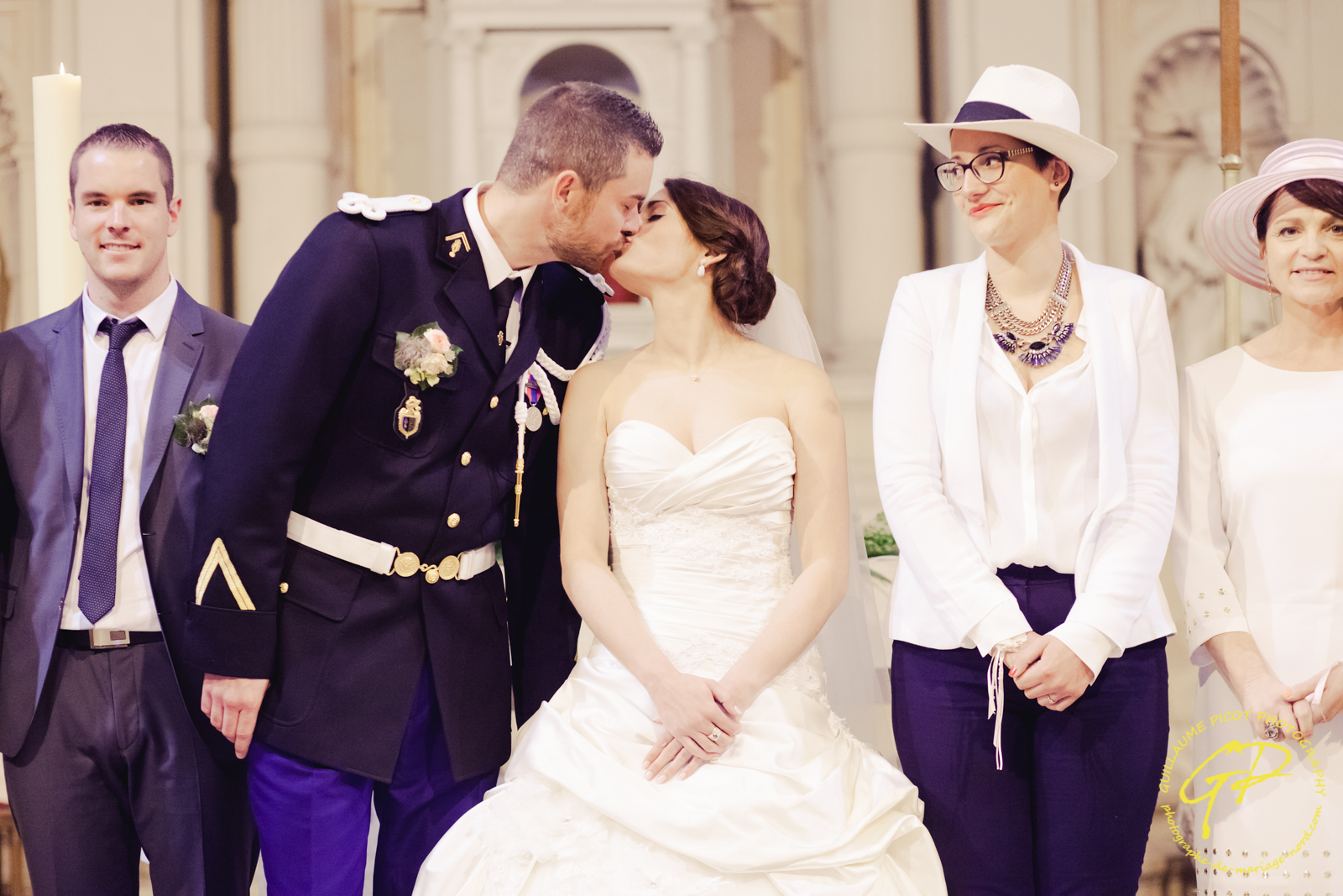 mariage salesches-7578