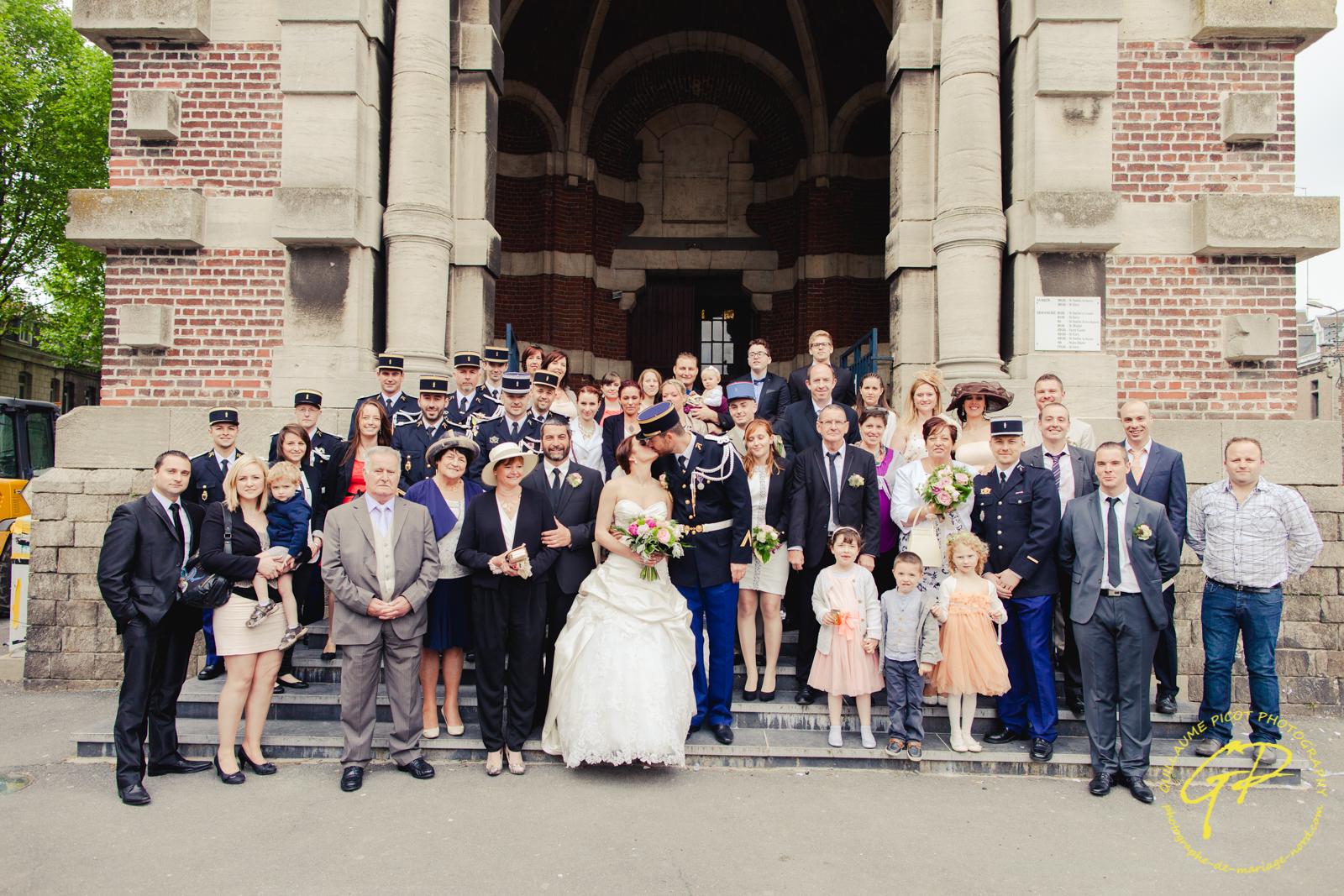 mariage salesches-7641