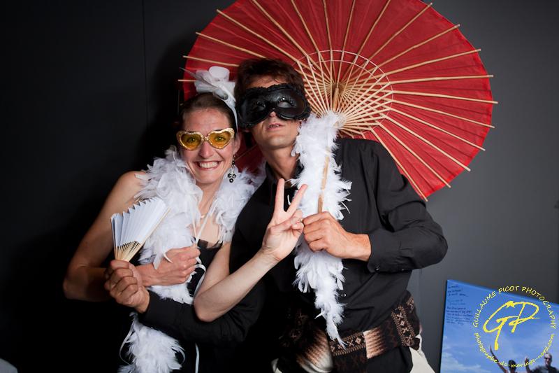 molenhof mariage bailleul-131