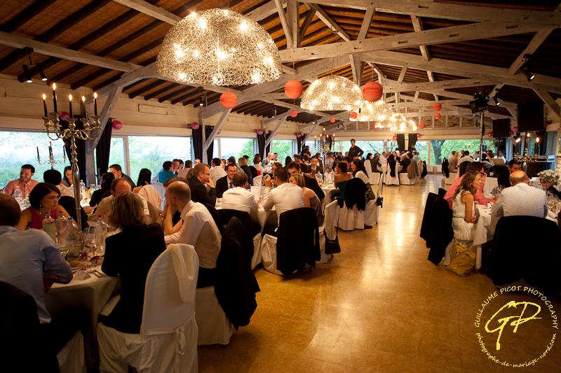 molenhof mariage Mont Rouge-132
