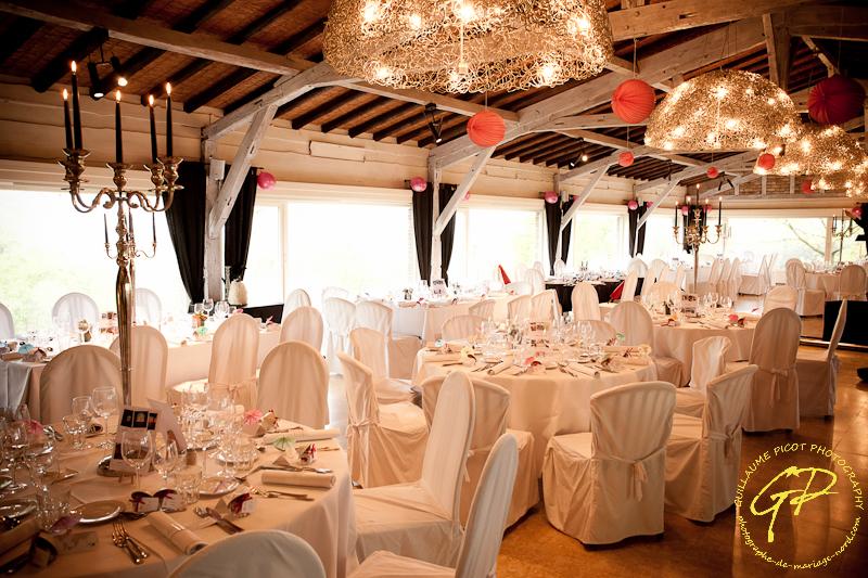 molenhof réception mariage Flandre-123