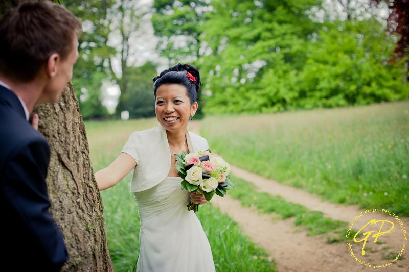 parc marguerite yourcenar mont noir 4 – PHOTOGRAPHE MARIAGE NORD ...