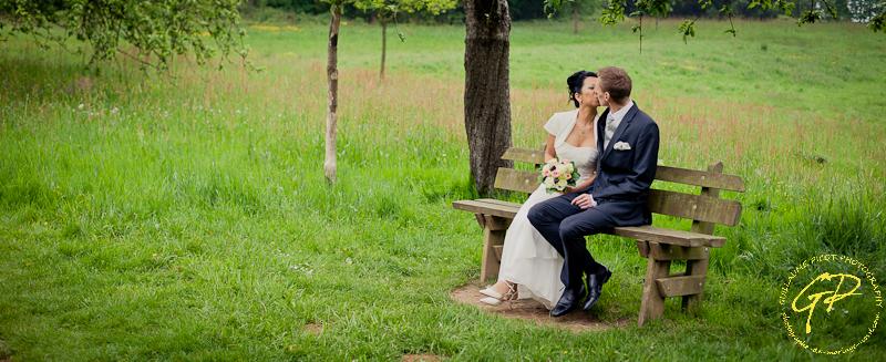 parc marguerite yourcenar mont noir 5 – PHOTOGRAPHE MARIAGE NORD ...
