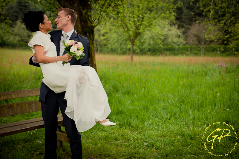 parc marguerite yourcenar mont noir 7 – PHOTOGRAPHE MARIAGE NORD ...
