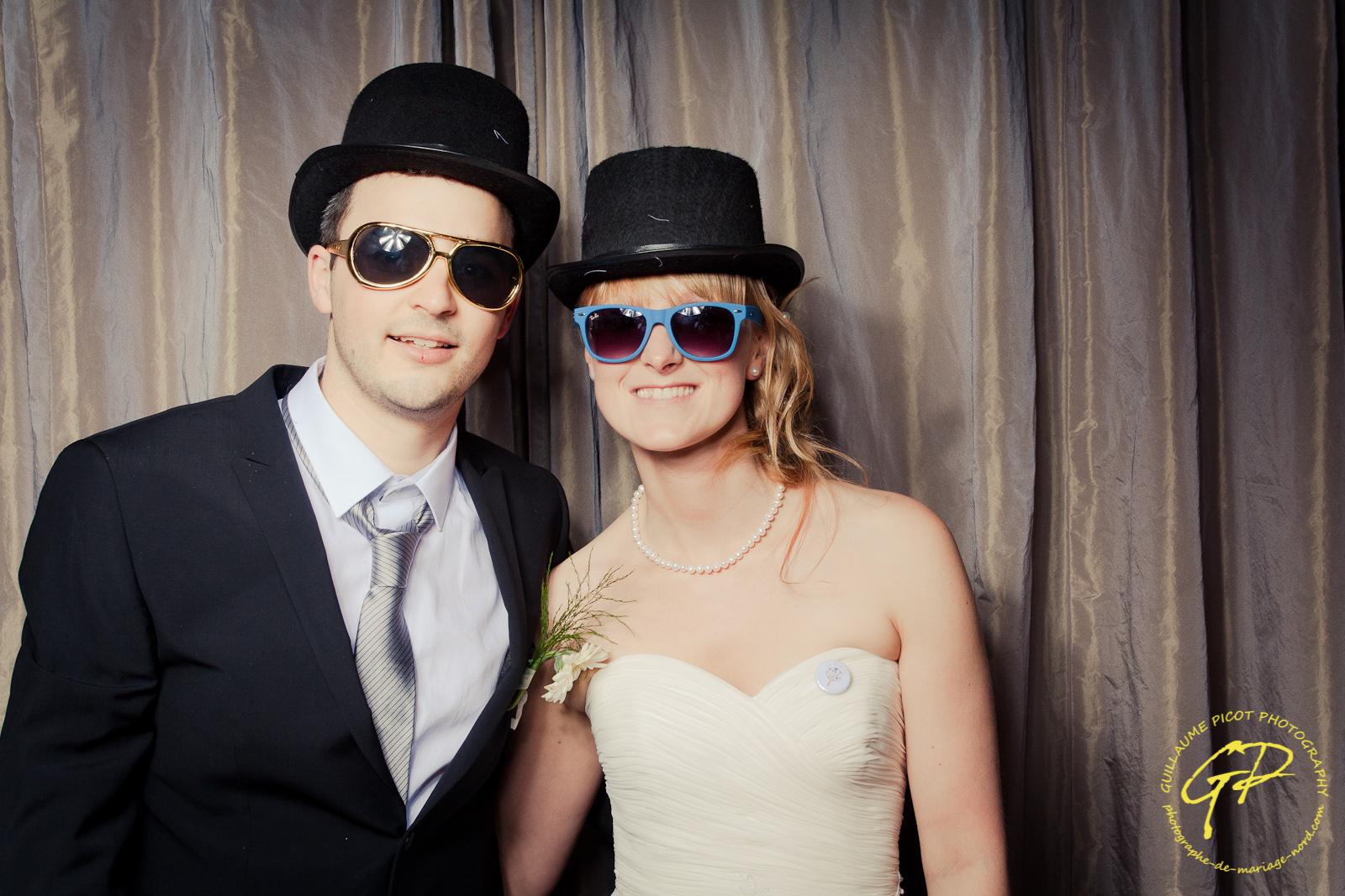 photobooth mariage-63