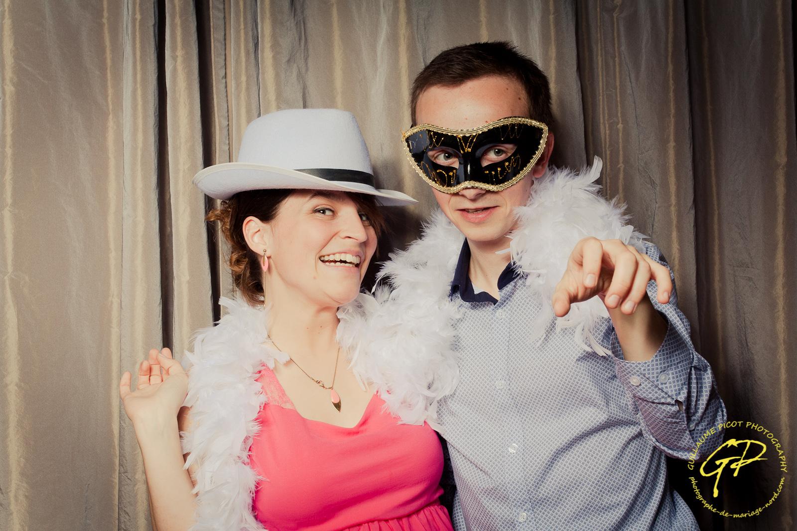 photobooth mariage-64