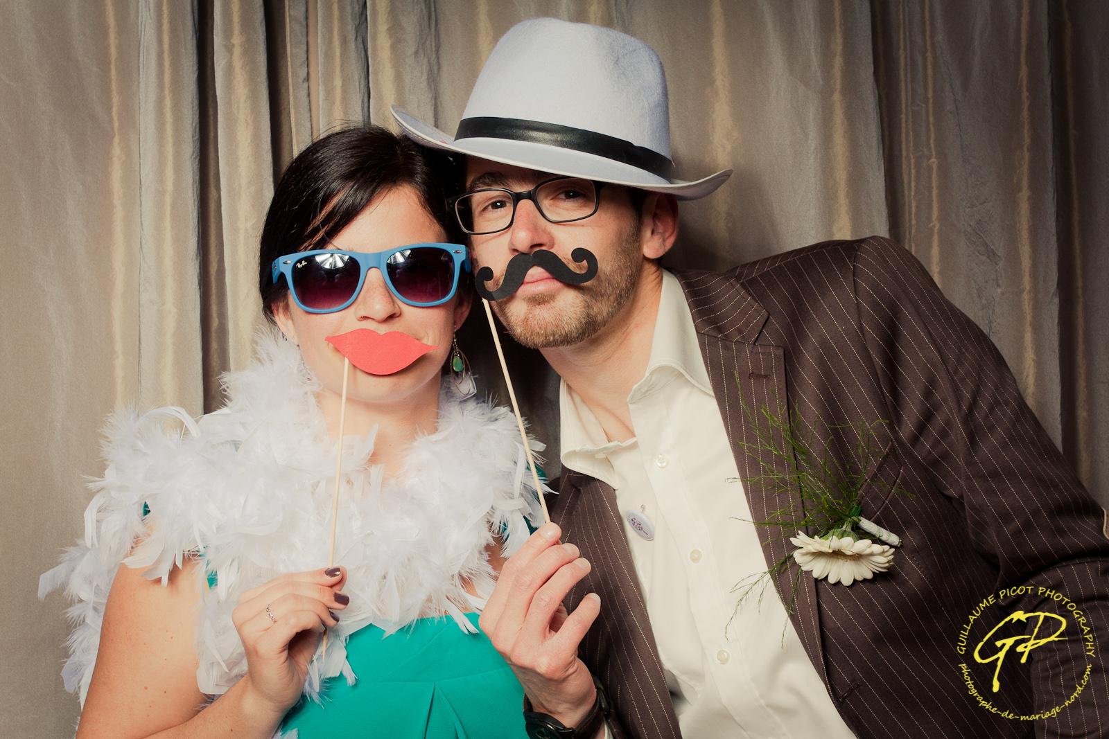 photobooth mariage-65