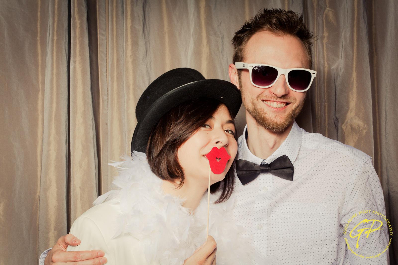 photobooth mariage-67