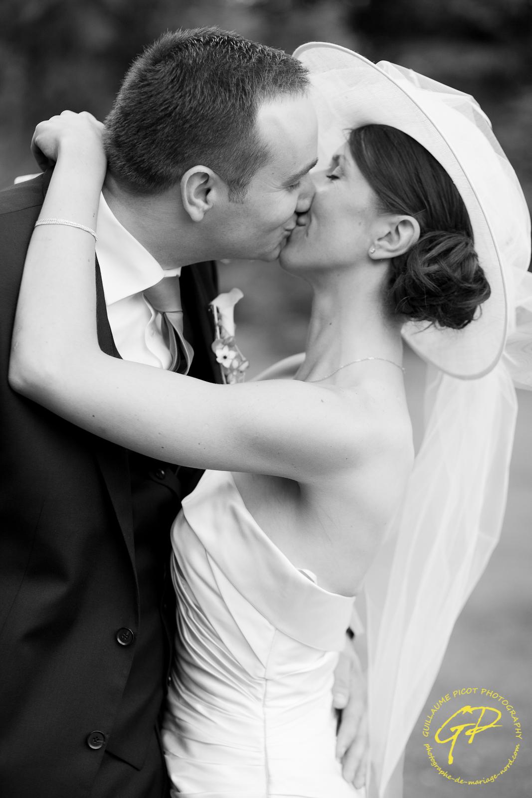 photographe mariage nord (15 sur 96)