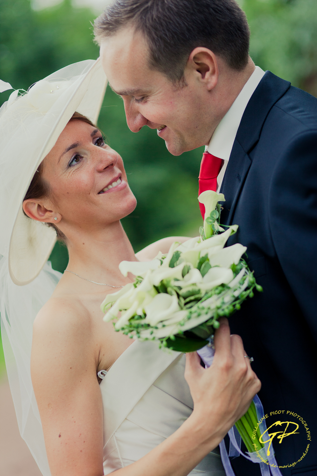 photographe mariage nord (16 sur 96)
