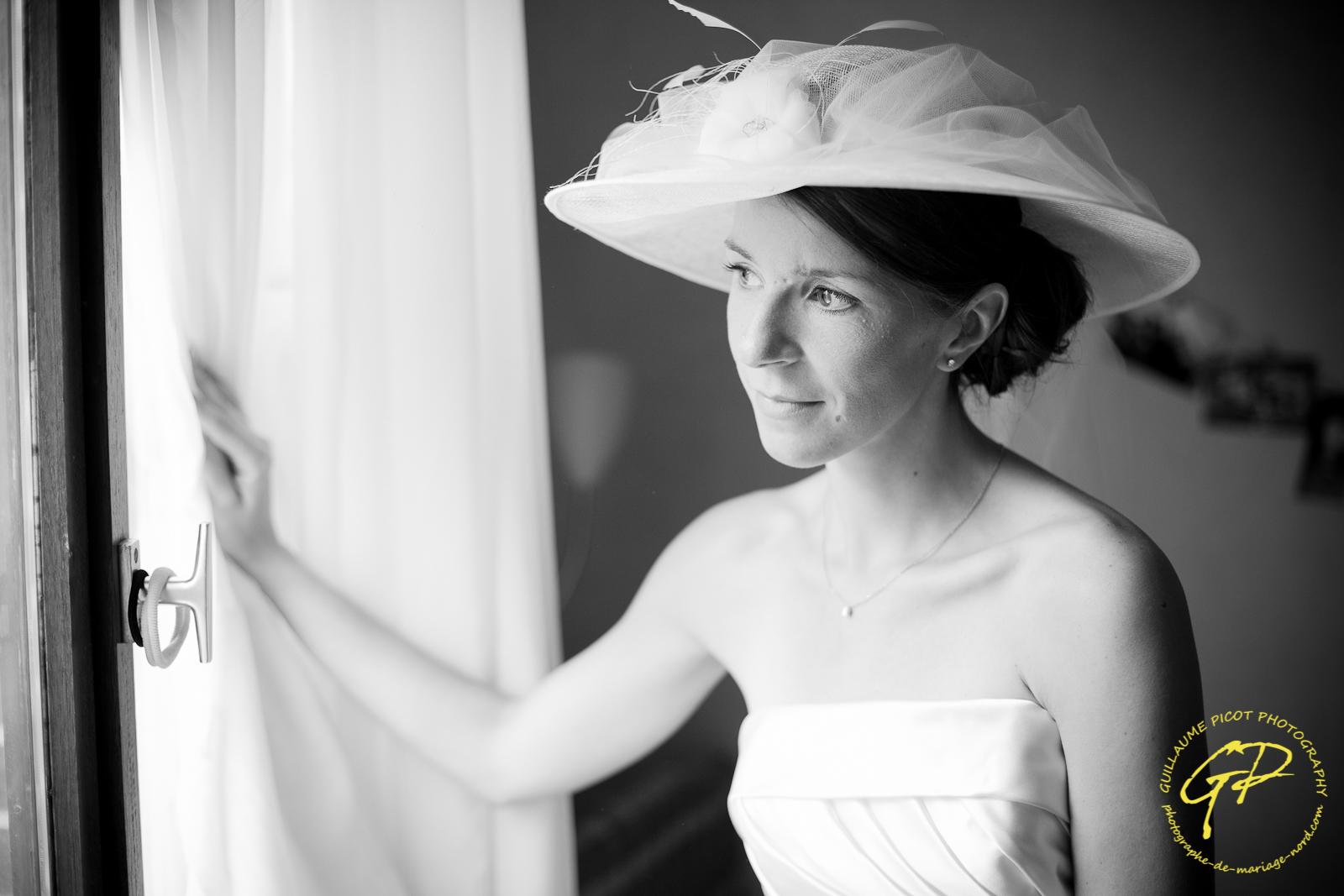 photographe mariage nord (2 sur 96)
