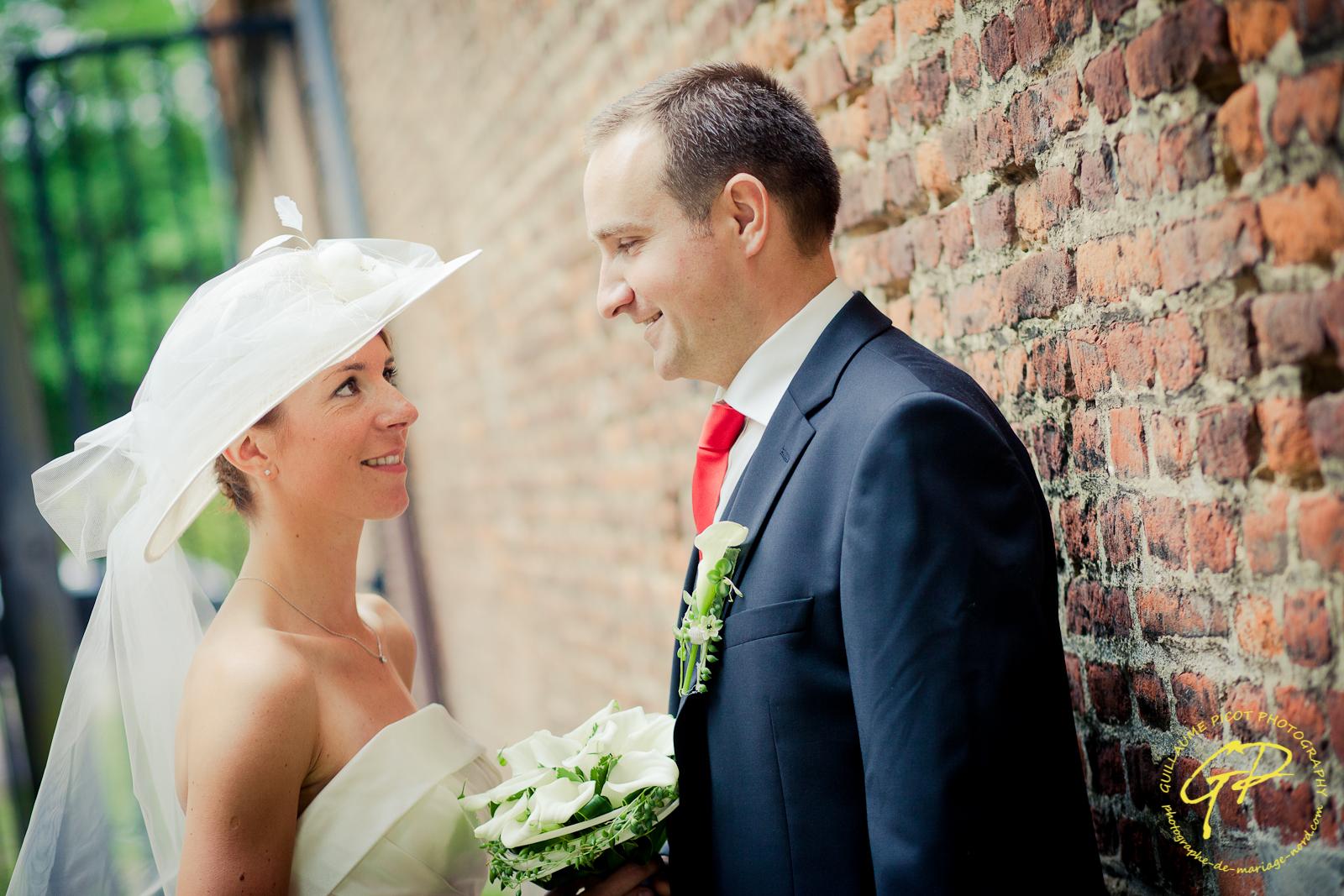 photographe mariage nord (24 sur 96)