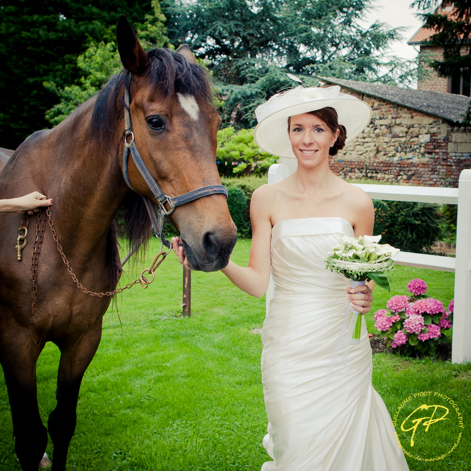photographe mariage nord (34 sur 96)