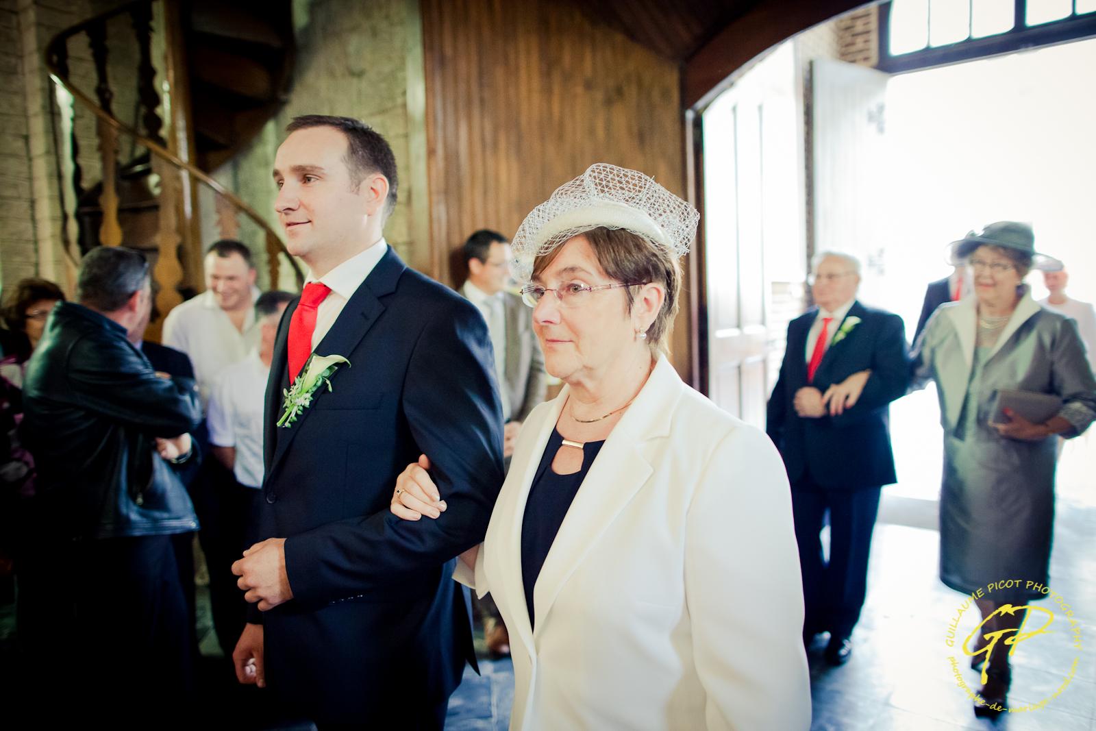 photographe mariage nord (43 sur 96)