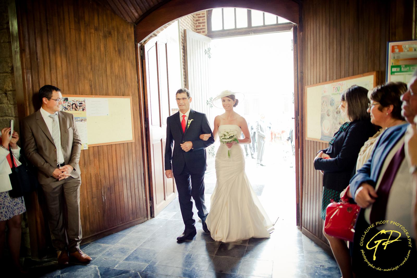 photographe mariage nord (45 sur 96)
