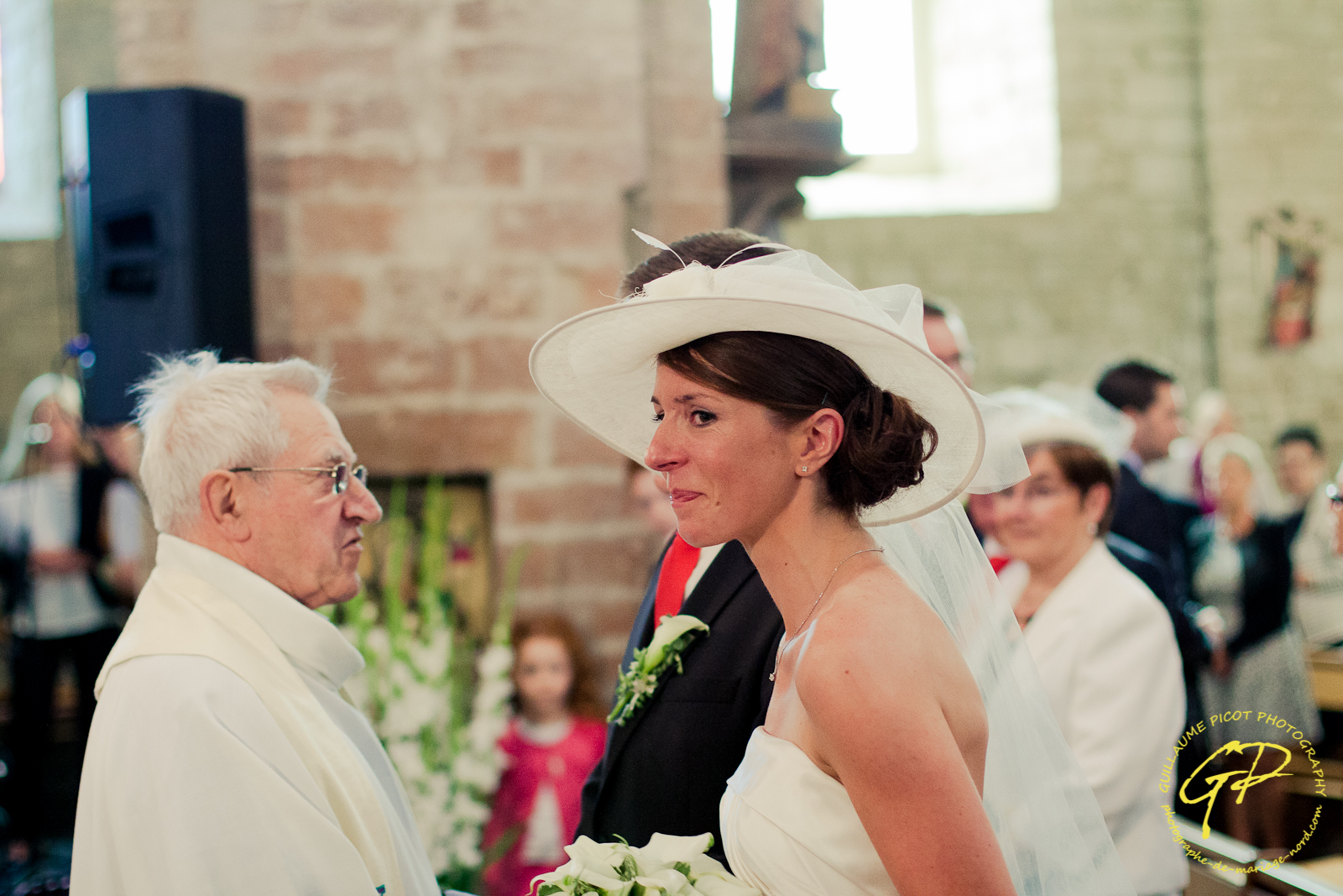 photographe mariage nord (47 sur 96)