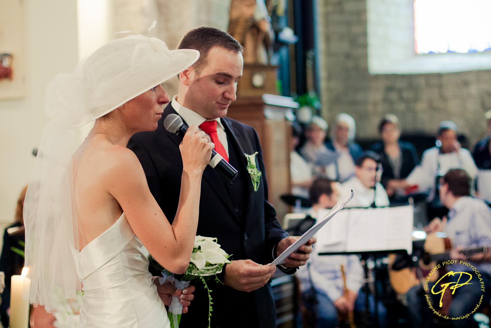 photographe mariage nord (52 sur 96)