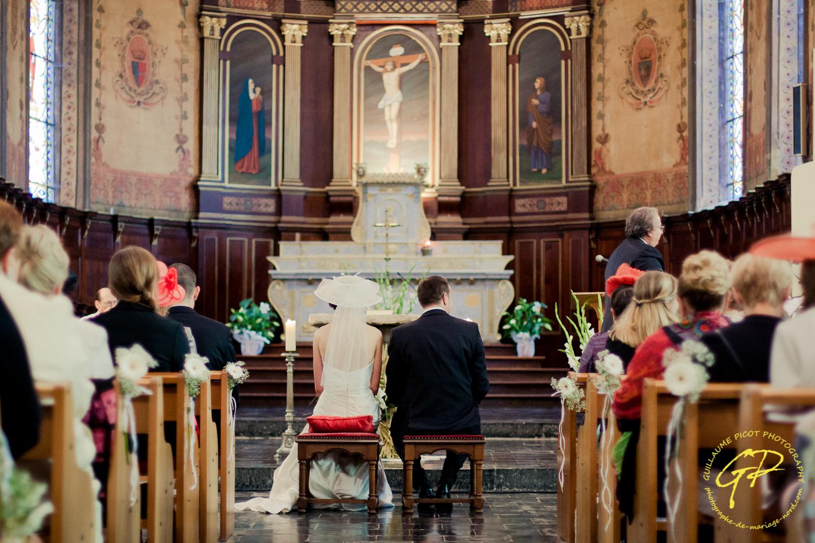 photographe mariage nord (56 sur 96)