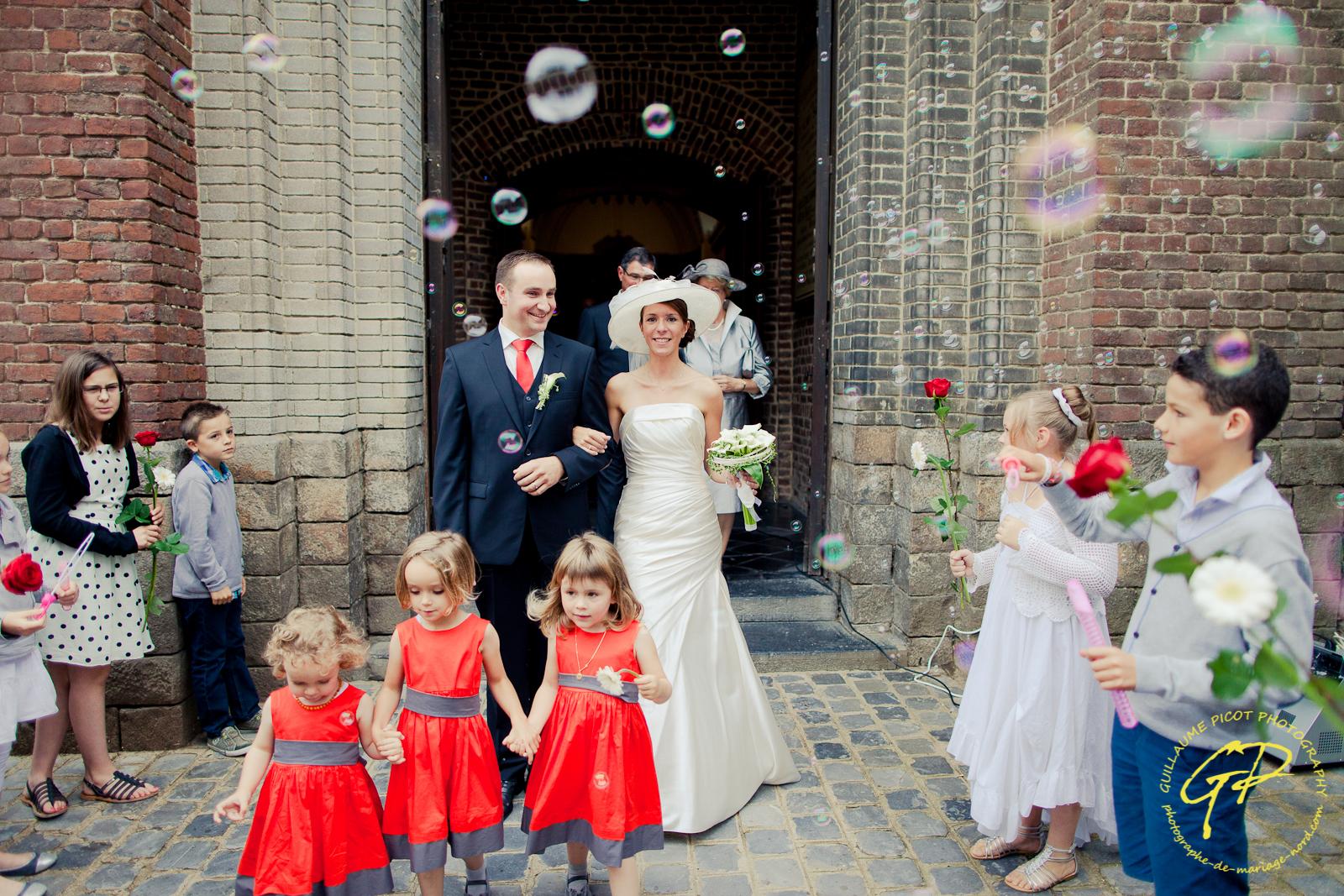 photographe mariage nord (69 sur 96)
