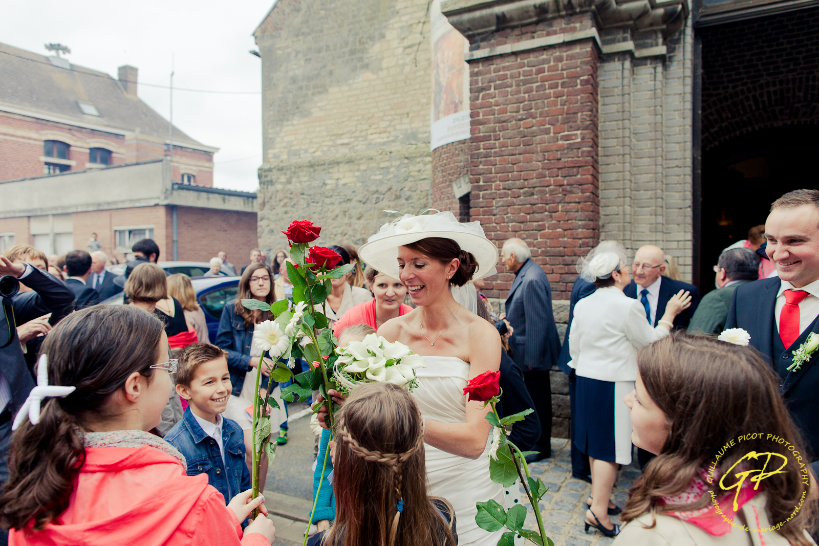 photographe mariage nord (71 sur 96)