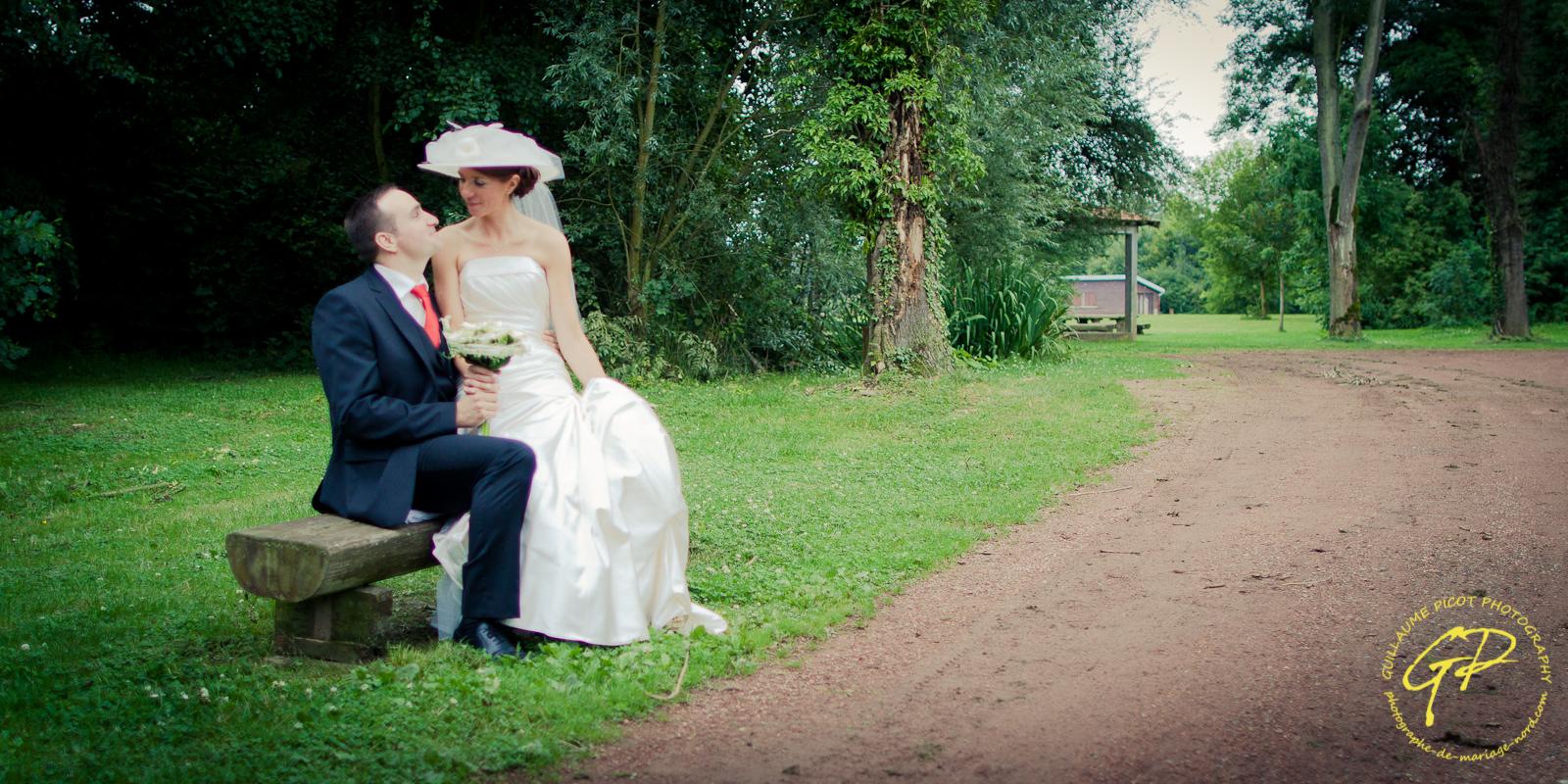 photographe mariage nord (8 sur 96)