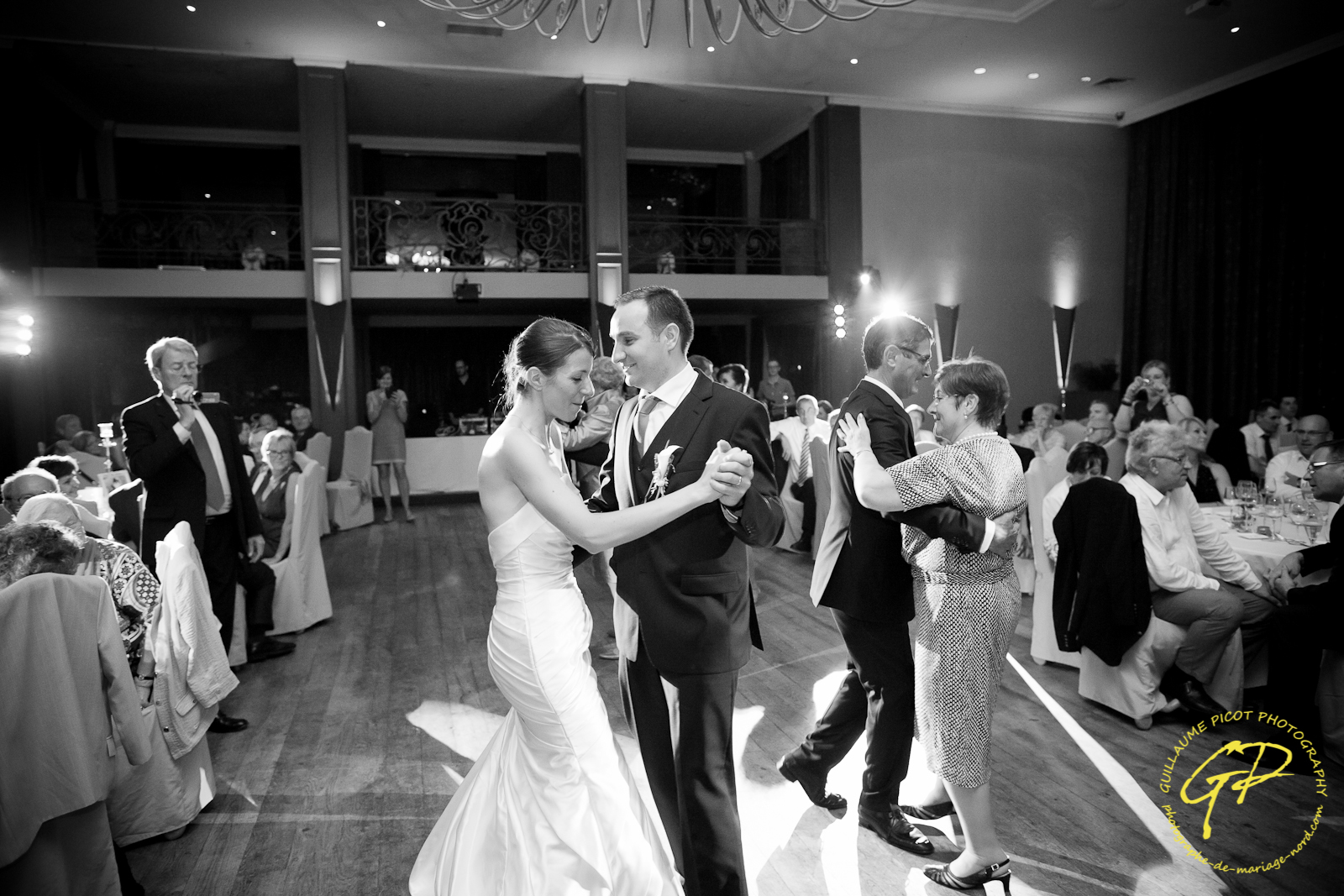 photographe mariage nord (89 sur 96)