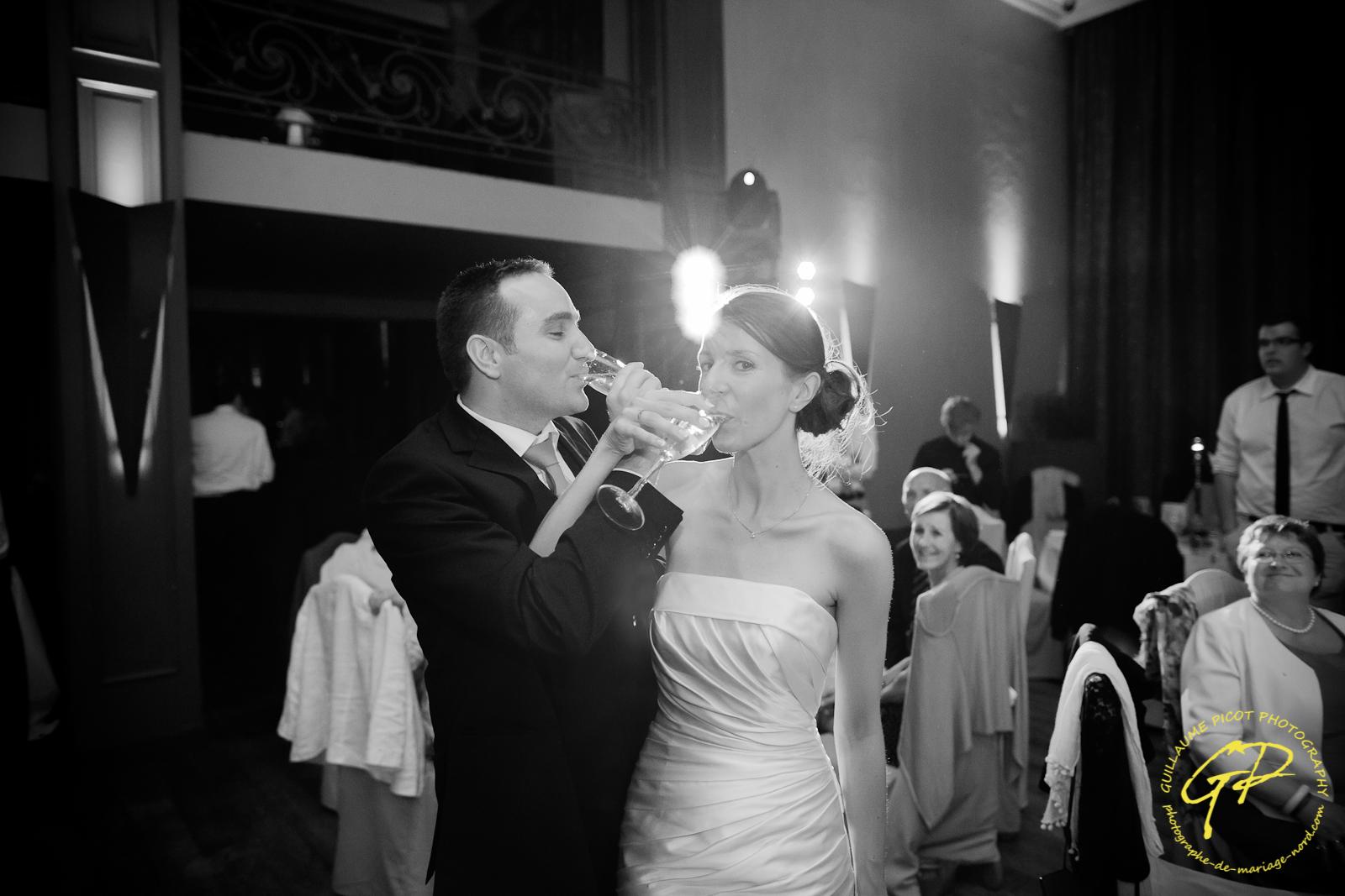 photographe mariage nord (94 sur 96)